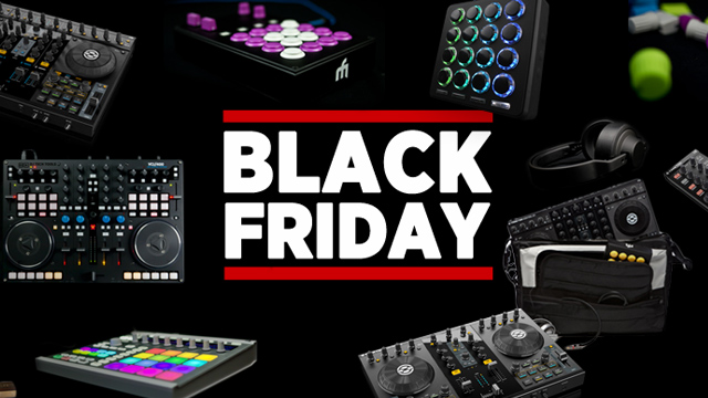 dj-gear-black-friday-2012-techtools