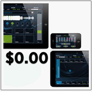 dj-player-free-ios-dj-app