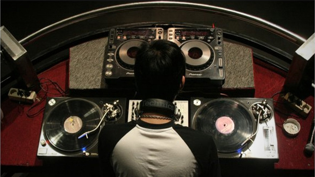 djing-new-genre-gigs