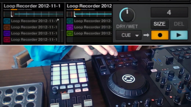 loop-recorder-remix-decks-mad-zach