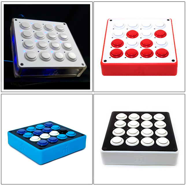 midi-fighter-classic-sale-total