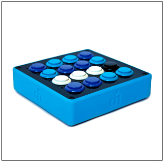 midi-fighter-classic-sale4