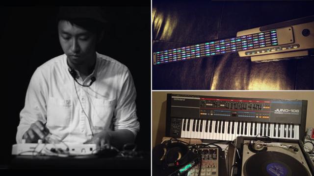 mike-gao-inside-the-studio