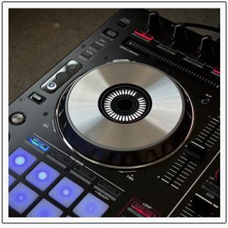 pioneer-ddj-sx-deck