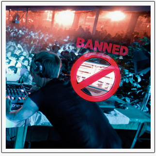 traktor-banned-from-events