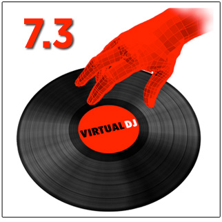 virtual-dj-7-3-update