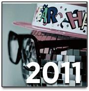 2011-tips