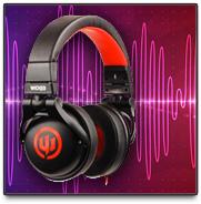 audio-quality-solus