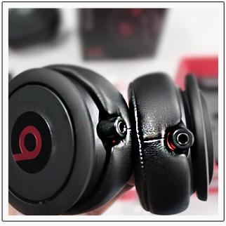 beats-dual-input