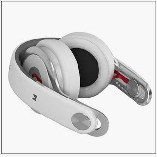 beats-mixr-foldup