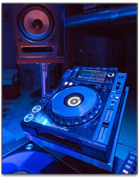 bluedoor-cdj-2000-nexus