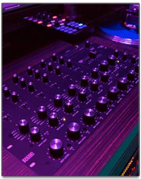 bluedoor-rotary-mixer