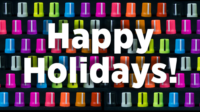 happy-holidays-chroma-caps-header