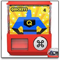 quickeys-4-logo