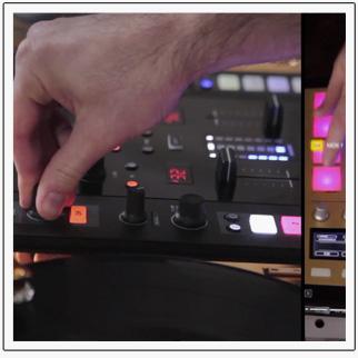shiftee-kontrol-z2