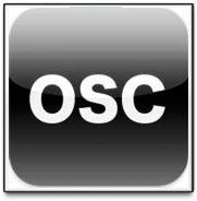 touch-osc-logo