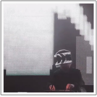 video-squarepusher