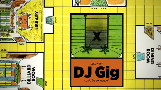 dj-gigs-in-unlikely-places