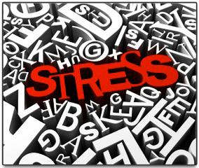 dj-stress
