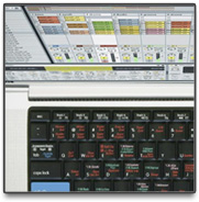 djing-with-computer-keyboard