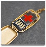 emergency-digital-dj-kit
