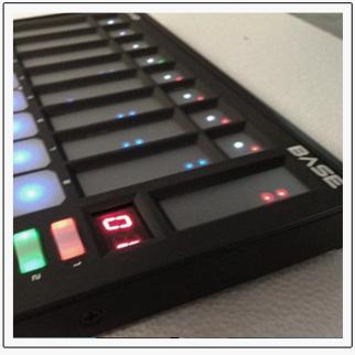 livid-base-ableton-controller