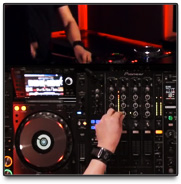 pioneer-dj-sounds-show