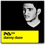 ra-danny-daze-podcast