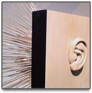 tinnitus-DJs