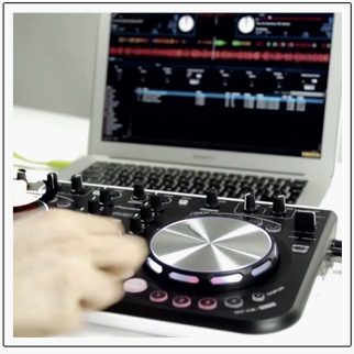 ddj-wego-serato-video