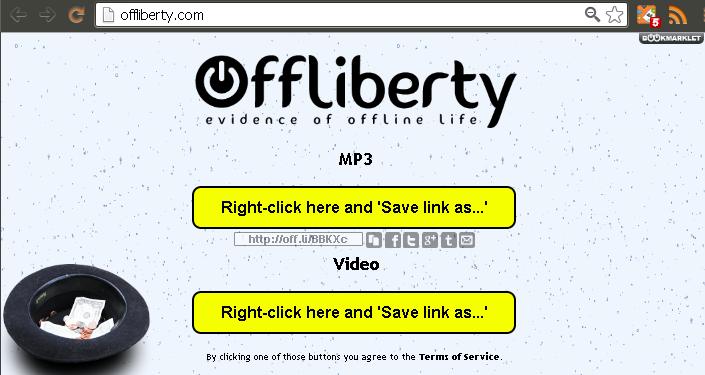 offliberty2a
