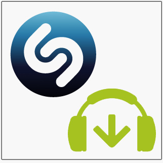 shazam-beatport-partnership