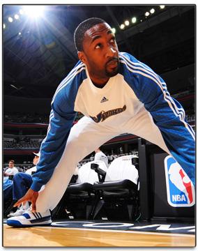 Photo Credit: Basketball91.com