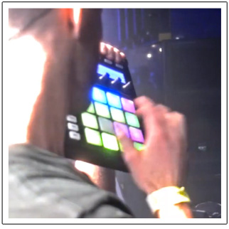 bass-kleph-incredible-maschine