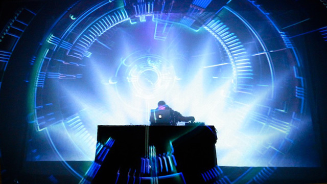 dj-visuals-header