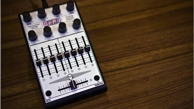 faderfox-uc3-review