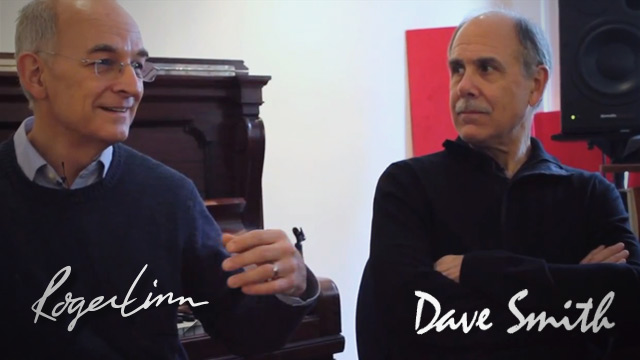 roger-linn-dave-smith-interview