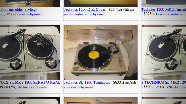 technics-1200-buying-guide-header