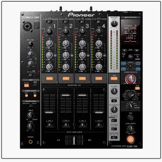 pioneer-djm-750