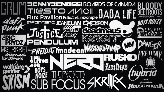 dj-names-collage-header