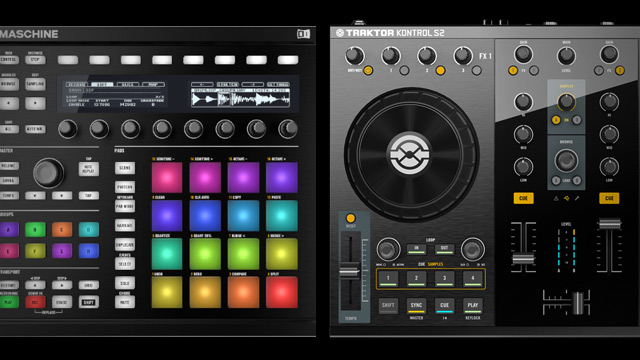 maschine-traktor-connecting-header