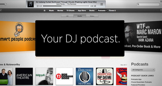 podcasts-in-itunes