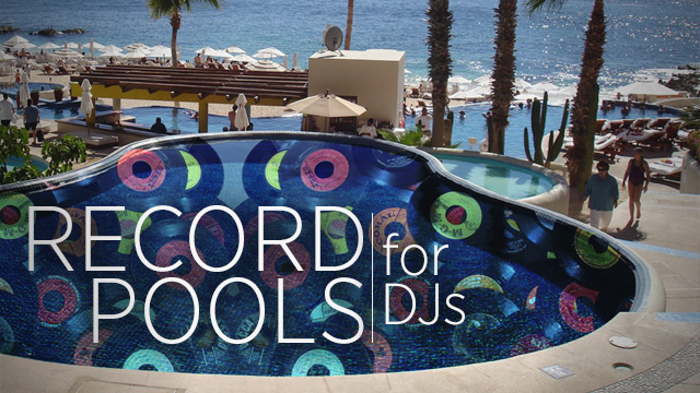 record-pools-for-djs-2013