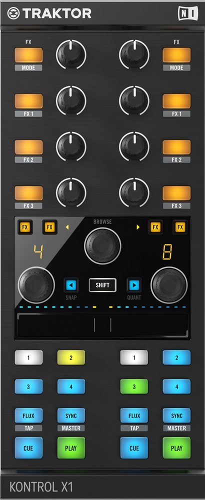 KONTROL-X1MK2
