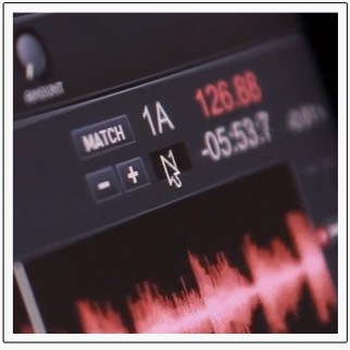 cross-dj-2-5-key-mixing