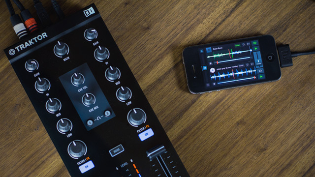 kontrol-z1-with-iphone-review
