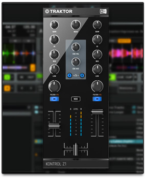If you already have Traktor Pro  you just need to make sure you have    Traktor Pro 3