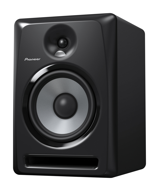 S-DJ80X_Angle 300dpi 5in