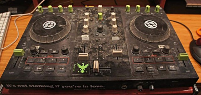 burning-man-dj-gear-640x303