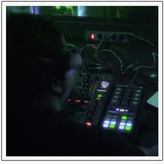 felix-da-housecat-kontrol-x1-mk2